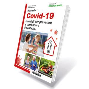Manuale Covid