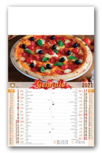 28,8 x 47 Pizza