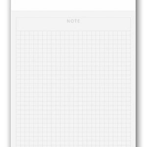 Calendario Olandese 113
