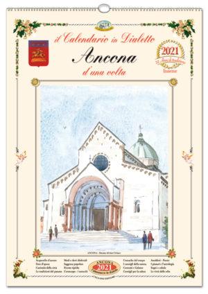 calendario dialetto 002 Ancona