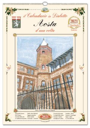 calendario dialetto 003 Aosta