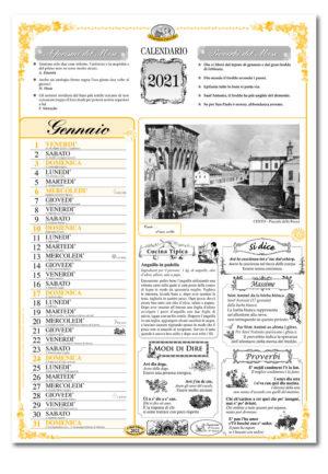 calendario dialetto 012 interno Cento