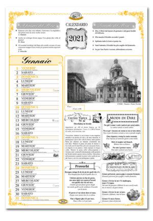 calendario dialetto 014 interno Como