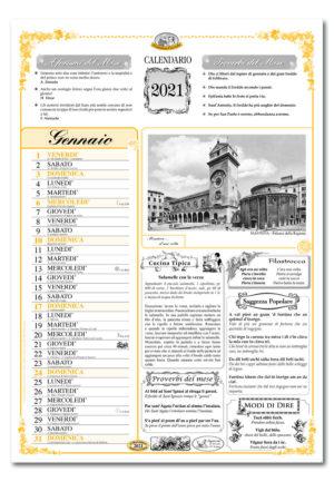 calendario dialetto 032 interno Mantova