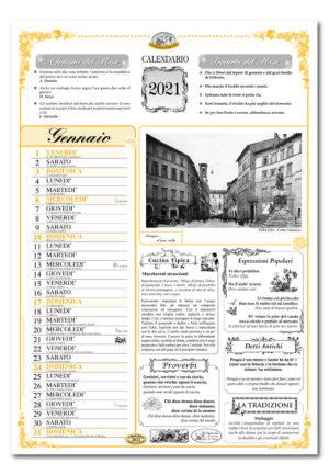 calendario dialetto 042 interno Perugia