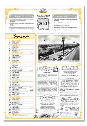 calendario dialetto 047 interno Riccione