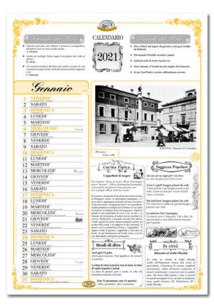 calendario dialetto 048 interno Ravenna