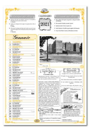 calendario dialetto 096 interno Prato