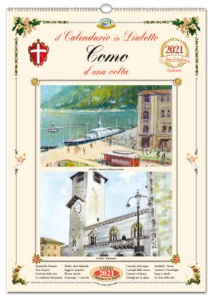 calendario dialetto 014 Como