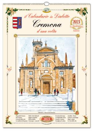 calendario dialetto 015 Cremona
