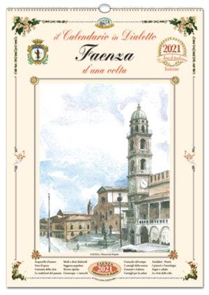 calendario dialetto 017 Faenza