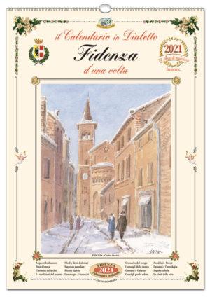 calendario dialetto 019 Fidenza